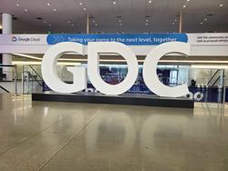 What GDC 2019 told us about the future of gaming