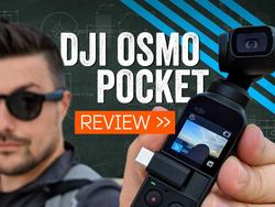 Does anyone need a pocket camcorder in 2019?