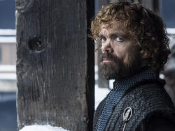 What's new on TV in April 2019? Dragons —and other stuff