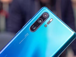 Check out these first camera samples from the Huawei P30 Pro!