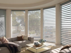 Hunter Douglas brings Apple HomeKit support to blinds and shades
