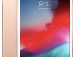 Which color iPad mini (2019) should you buy?