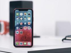 iPhone 11 gets one step closer as manufacturer starts preparation