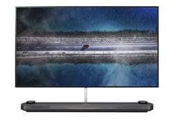 LG's 2019 TVs ship this month, but not with AirPlay 2 or HomeKit (yet)