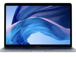MacBook Pro (2017) vs. MacBook Air (2018): Which should you buy?