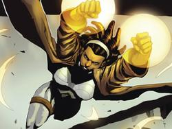 Captain Marvel's Monica Rambeau could become a major part of the MCU