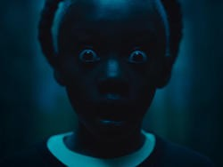 Us is the perfect preview for Jordan Peele's Twilight Zone reboot