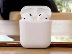 AirPods 2 (2019) Review: 10 Days Later