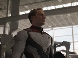 These are the best throwback moments in Avengers: Endgame (spoilers)