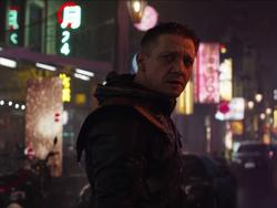 Disney+ is expanding its original Marvel content with Hawkeye series