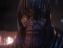 Did you spot these cameos in Avengers: Endgame?