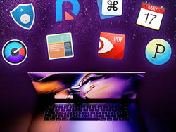 This Epic Mac Bundle has a $479 value, but it only costs $30 today