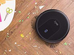 Suck up the savings with $60 off the feature-packed Eufy RoboVac 30 today