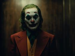 Everything we learned about Joaquin Phoenix's Joker movie