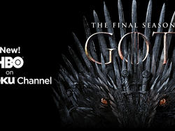 You can now subscribe to HBO directly through The Roku Channel