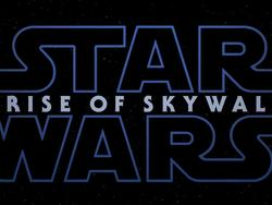 Everything you need to know about Star Wars: The Rise of Skywalker