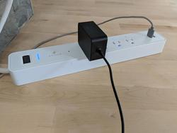 Do you need a smart power strip?