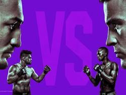 How to stream UFC 236 PPV online on ESPN+