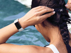Treat Mom to good health with up to $30 off at the Fitbit Mother's Day Sale