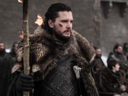 For the love of Winterfell, please let Game of Thrones die