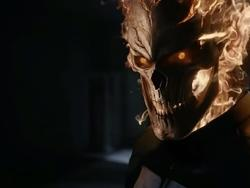 Marvel to bring Ghost Rider and Helstrom shows to Hulu in 2020