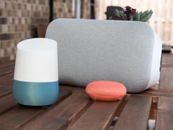 Control your smart home and save up to $100 with these Google Home speakers