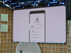 Watch out Siri, Google Assistant just took a huge step forward