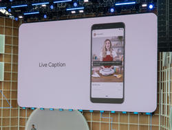 Google just announced powerful new accessibility features