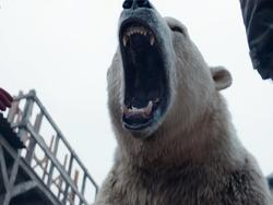 His Dark Materials teaser reveals enthralling new HBO fantasy show