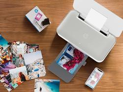 Save $70 with this HP Tango and Sprocket smart printer bundle