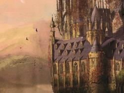 Share the magic of Harry Potter with the Illustrated Collection set at one of its best prices ever