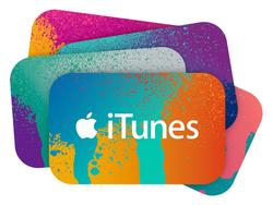 Here's where to save $15 or more on the $100 iTunes gift card this week
