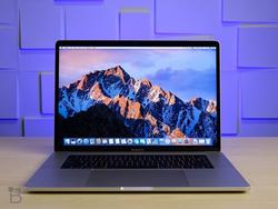 Here's how to install macOS 10.15 Catalina on your Mac