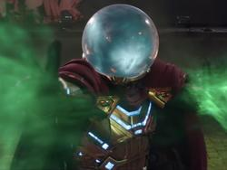 Spider-Man: Far From Home trailer has some major Endgame spoilers