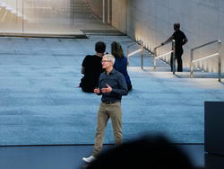 WWDC 2019: How to watch Apple's event live!