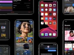The best iOS 13 features Apple didn't talk about