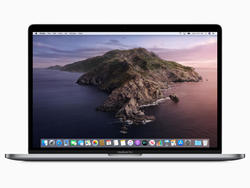 Everything you need to know about macOS Catalina