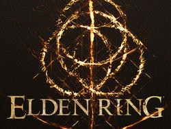 FromSoftware and George R.R. Martin reveal Elden Ring at E3 2019