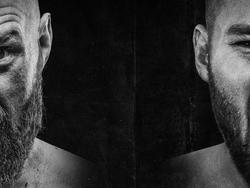 How to stream Fury vs. Schwarz June 15 in the USA