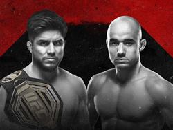 How to stream UFC 238 PPV in the USA