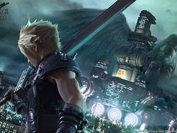 Get your Final Fantasy fix with all of these upcoming titles!