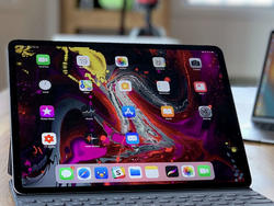 Apple could add OLED displays to the iPad and MacBook very soon