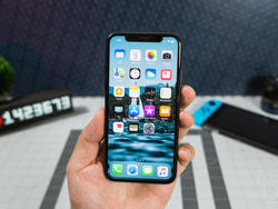 The iPhone 11 is going to be kind of boring