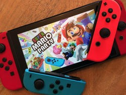 Nintendo now reportedly fixing Joy-Cons for free