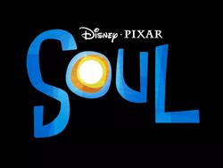 The next original film from Pixar already has a title and release date