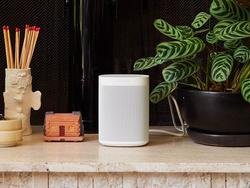 Amazon is bundling popular Sonos speakers with gift cards of up to $100