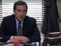 The Office is leaving Netflix