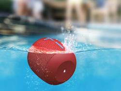 The Wonderboom 2 comes in some hot colors