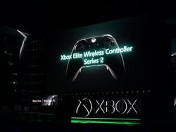 The Xbox Elite Controller finally gets updated, now with Bluetooth