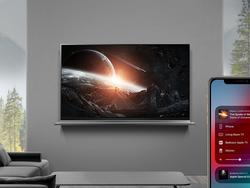 More LG TVs are getting HomeKit and AirPlay 2 support